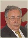 Prof. Dr. Ahmet Bican Ercilasun