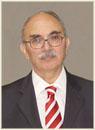 Prof. Dr. Bahaeddin Yediyıldız